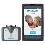 MATRx plus™ Home Sleep System