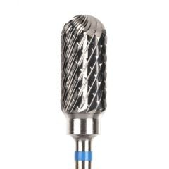 Carbide Bur - Cross Cut Barrel (.060)