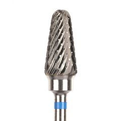 Carbide Bur - Cross Cut Taper (.060)