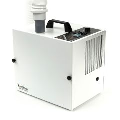 Vanguard Gold 2x Dust Collector