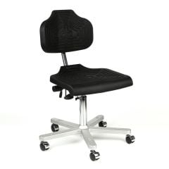 Work Seat Laboratory Chair