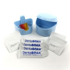DentaSOAK® - 1 Month Supply