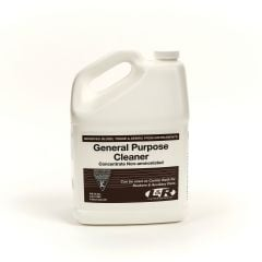 General Purpose Cleaner (1gal)