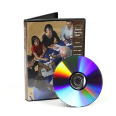 Bionator Fabrication Course DVD