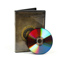 Doppler Diagnosis of Internal Derangement DVD