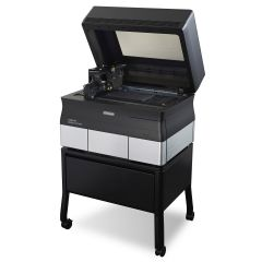 Stratasys Objet30 Dental Prime Printer