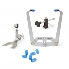 SAM® Axioquick® Transfer Bow Kit AX Kit