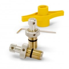 SAM® Protrusion Screws