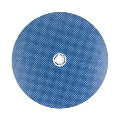 Prime Cut Coarse Grit Great Lakes Diamond Wheel for Dual Wheel Trimmers (60 grit)