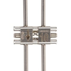 Leone 630 Eagle Series Expansion Screw - 10mm