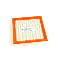 Replacement Filter for Handler Porta-Vac, Micro Cab Plus, and Micro Cab