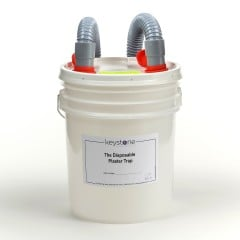Dispos-A-Trap - 5 Gallon