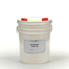 Dispos-A-Trap 5 Gallon Refill Bucket