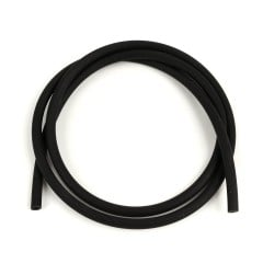 "Door Gasket for 12"" Single Wheel Model Trimmer"