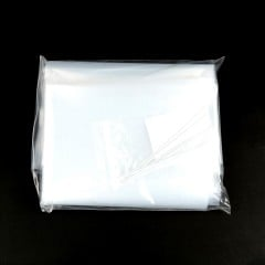 Replacement Bags for The Trap (12/pkg)