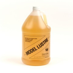 Great Lakes Model Lustre - 1 Gallon