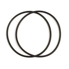 Gasket for the Gleco Trap (2/pkg)