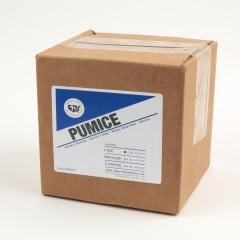 Great Lakes Pumice - Fine (8lbs)