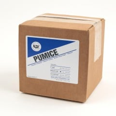 Great Lakes Pumice - Medium (8lbs)
