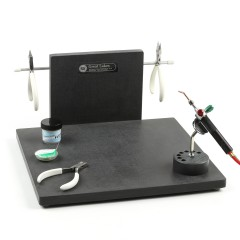 Great Lakes Soldering Station