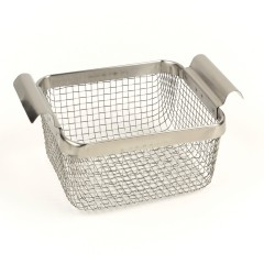 Q90 Ultrasonic Cleaner Basket