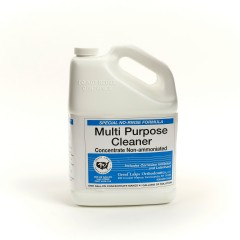 Great Lakes Multi-Purpose Cleaner (1gal)