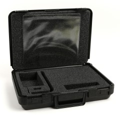 Great Lakes TMJ Doppler™ Carrying Case