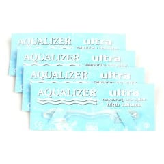 Ultra Aqualizer® - High (10/pkg)