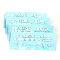 Ultra Aqualizer® - Low (10/pkg)