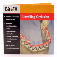 BiteFX™ V2.0 Occlusion Animation Software