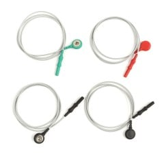 Lead Wire Kit for Oral Facial Movement (OFM)
