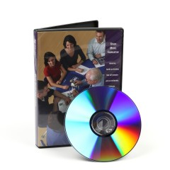 Study Model Fabrication DVD