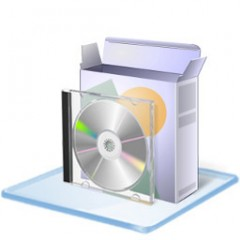 3rd Party Scanner Import Software