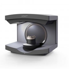 3Shape E2 Orthodontic Scanner - Premium