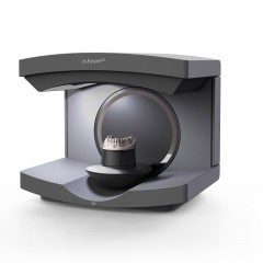 3Shape E2 Orthodontic Scanner - Education System