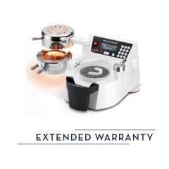 MiniSTAR® 5 Year Extended Warranty