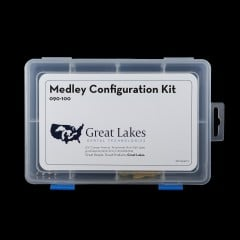 Medley Configuration Kit