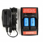 MediByte® Rechargeable Battery Kit
