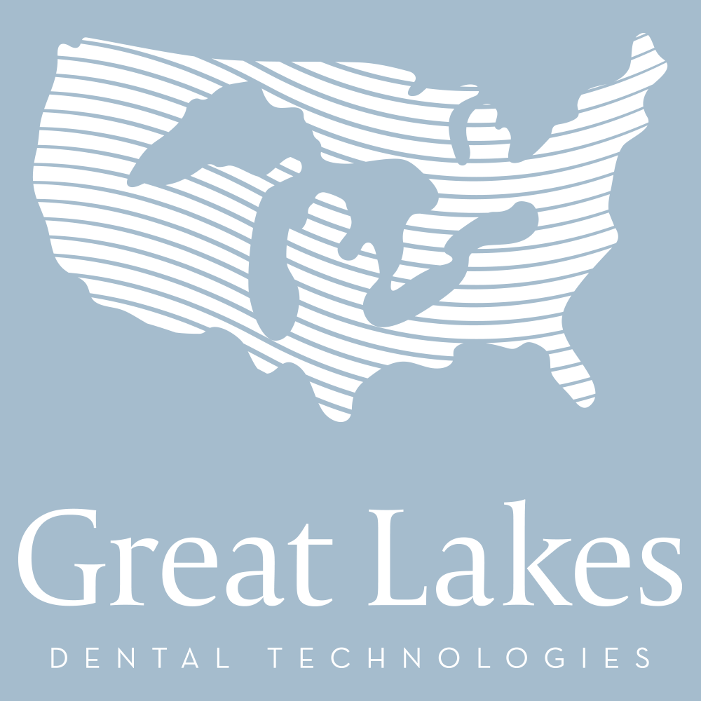 Great Lakes TMJ Demonstrator