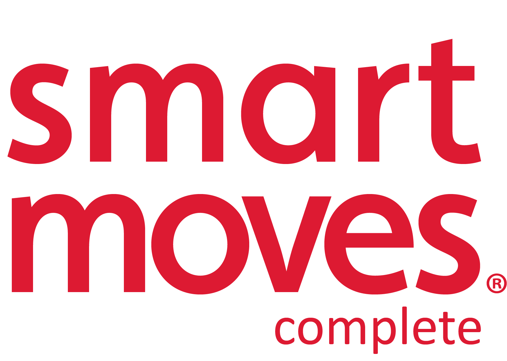 smart moves® complete
